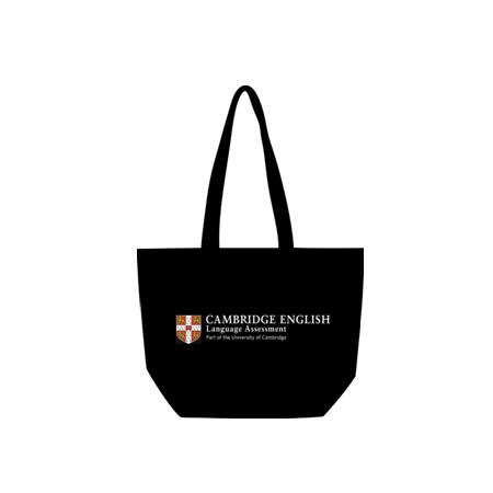 Promotional Bag