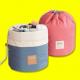Toiletries pouch