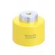 USB Humidifier