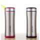 Stainless cup