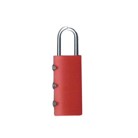 TSA Lock